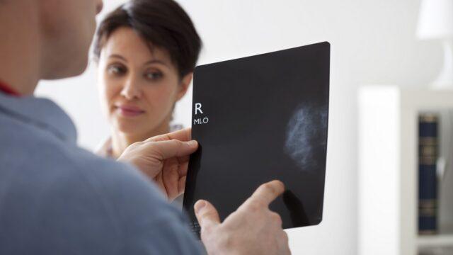 Májrák tünetei és kezelése - HáziPatika