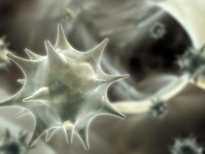 papilloma vírus magyarázható a gyerekeknek szemölcsök a hangszálakon