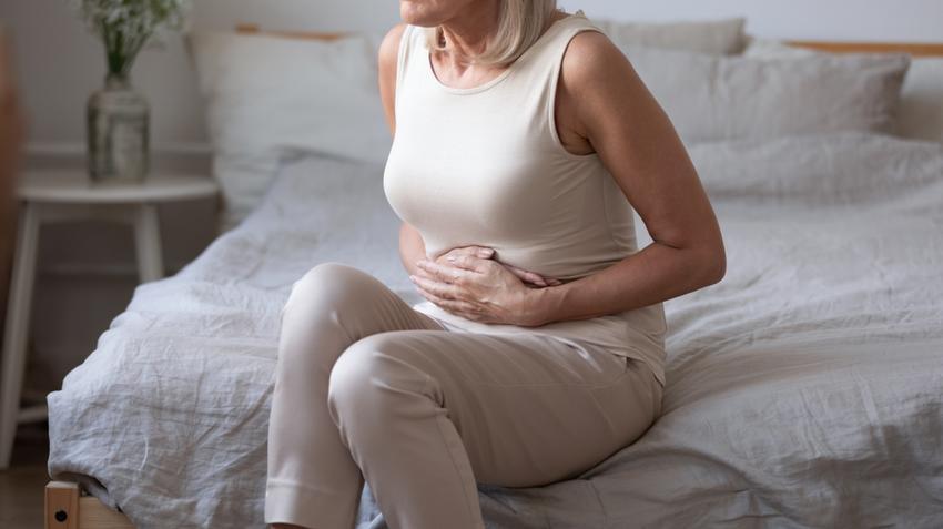 hasnyálmirigy-kezelés a helmintikus fertőzések megelőzése a szoptatás alatt