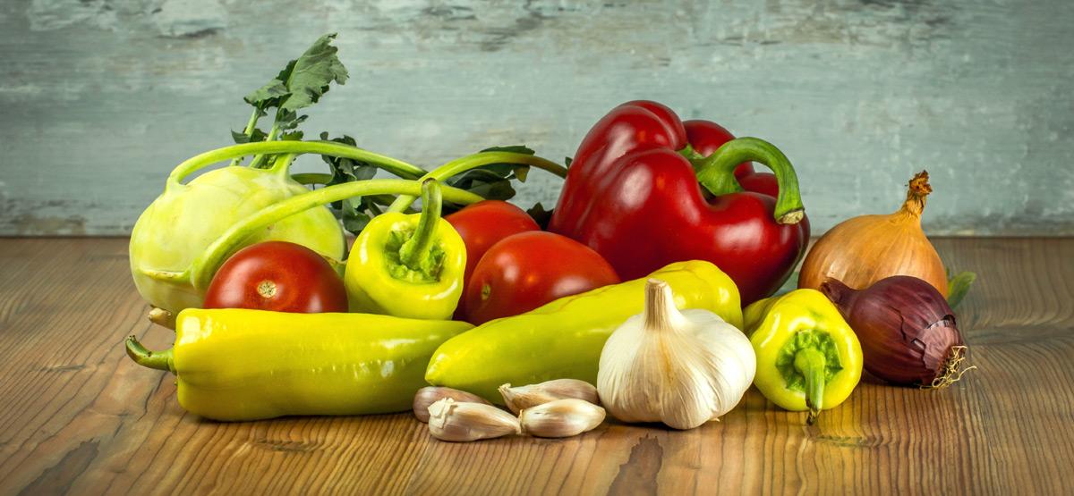 méregtelenítés gyümölcslevekkel és levesekkel