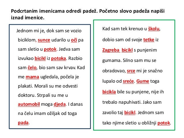 papilloma vírus a tünetektől giardia terhességi tünetek