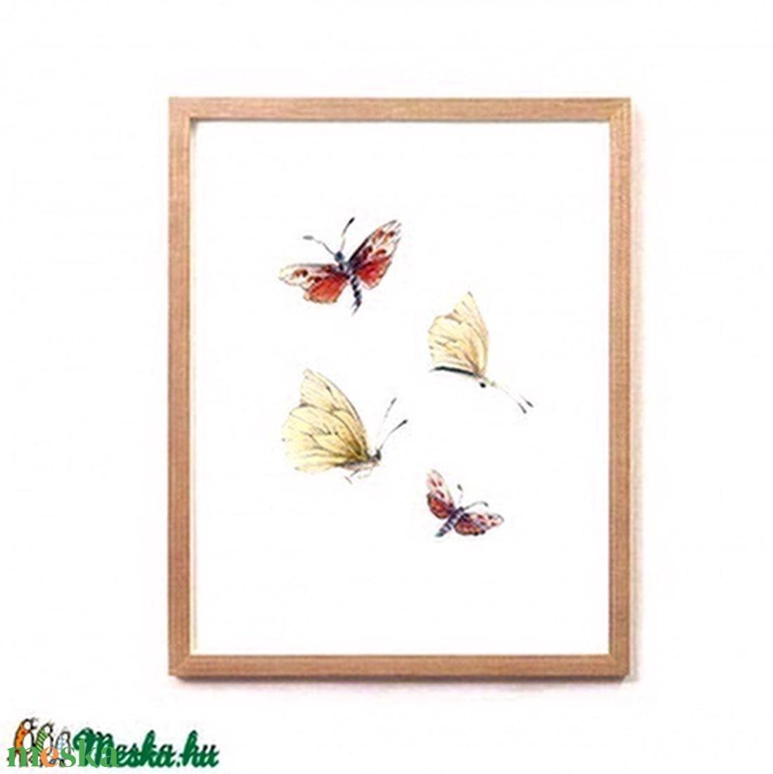 pillangó ceruza ára