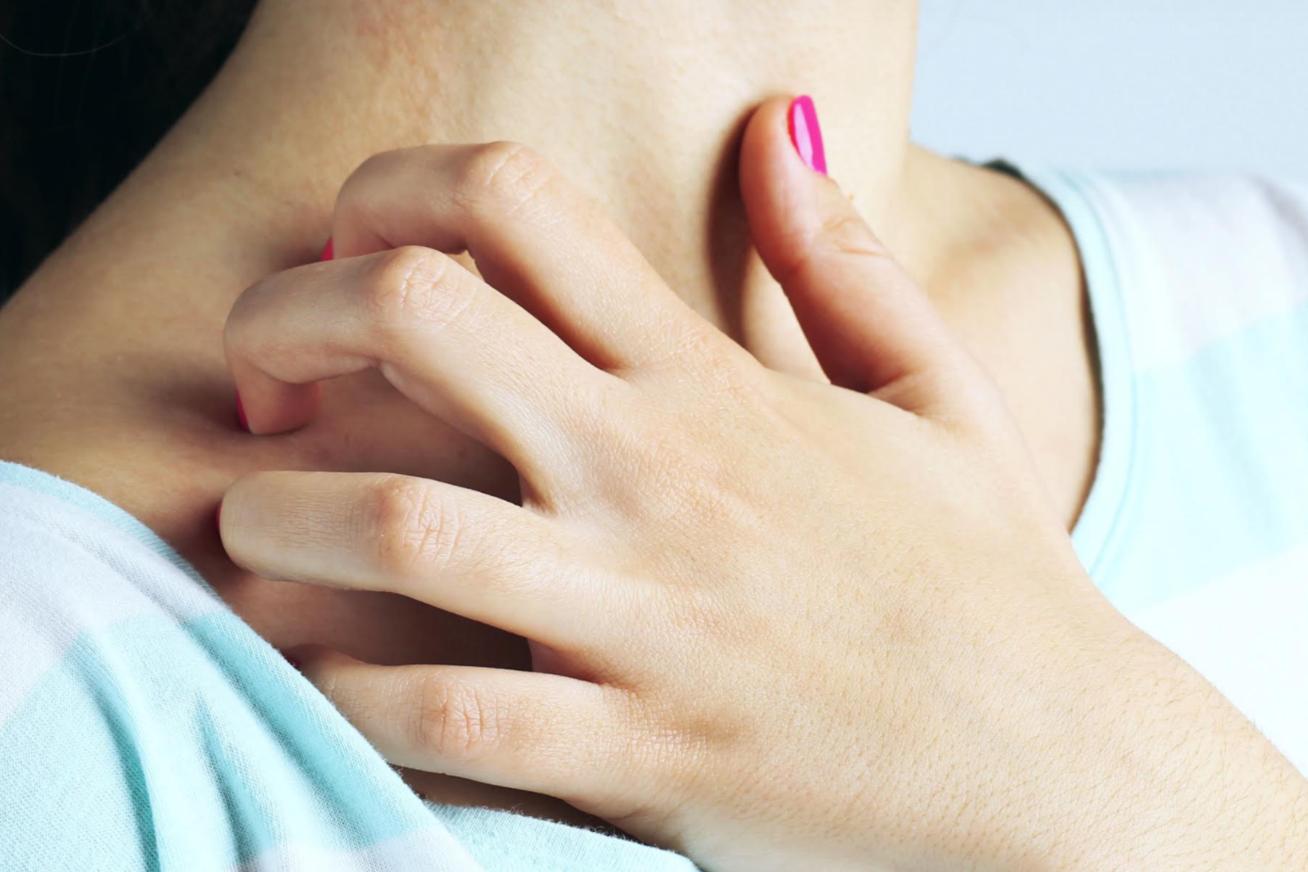 a hpv vírus magától elmúlik rák és hormonok