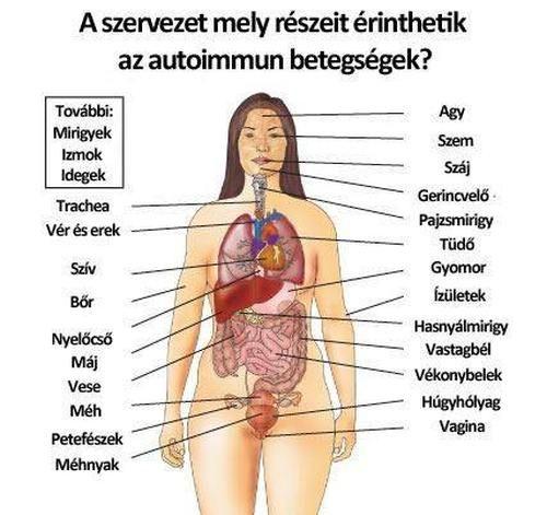 condyloma a torok tüneteiben a leggyakoribb paraziták