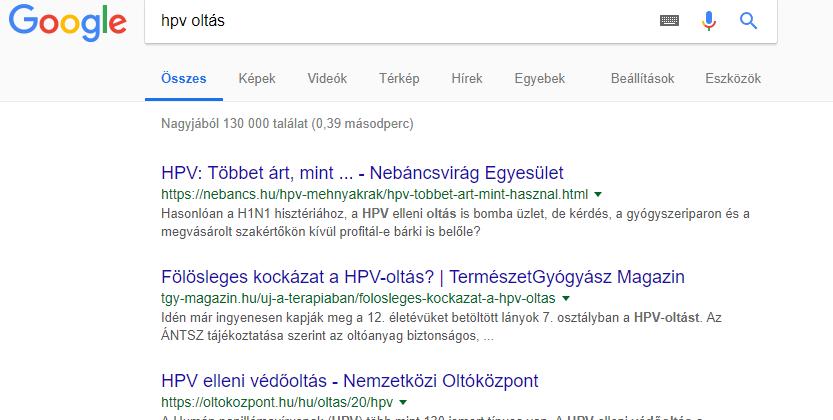 fitofág paraziták)