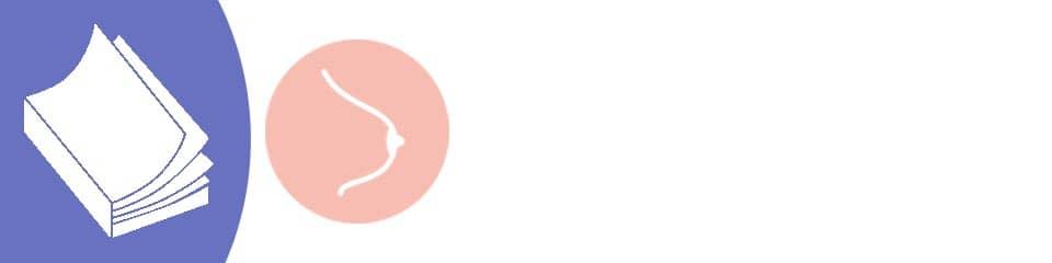 A legjobb féreggyógyszerekkel kapcsolatos vélemények tisztítószer a vastagbél méregtelenítésére