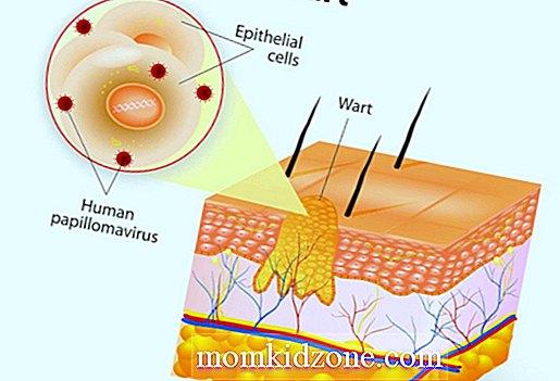 fehérje paraziták hogy a rák virágzik