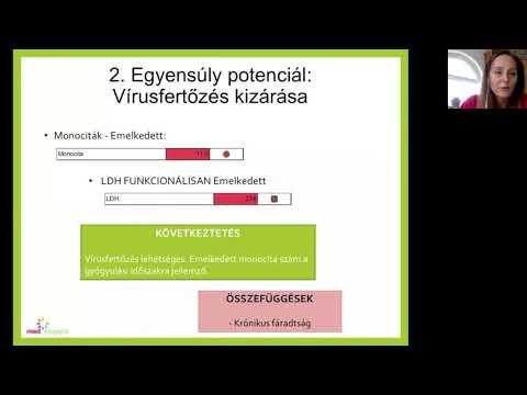 pinworm parazita méregtelenítő ganoderma véleményekkel