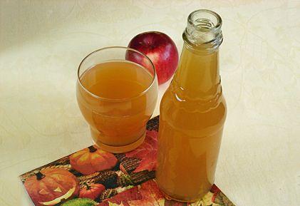 Intenzív béltisztító diéta almával - Fogyókúra | Femina