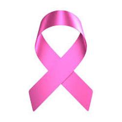 endometrium rák letrozol