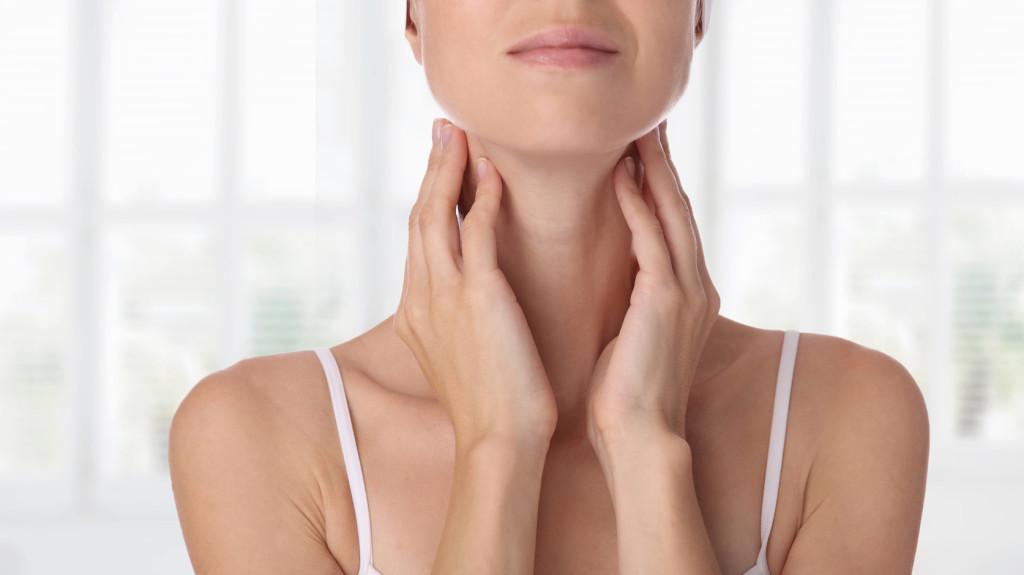 HPV kezelés a nyaki erózió kezelésére | PapiSTOP