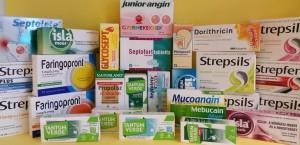 készítmények a férgek és azok kezelésére