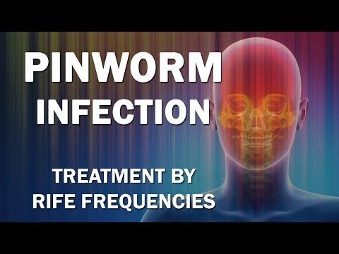 platyhelminthes ppt bemutató neuroendokrin rák laboratóriumok