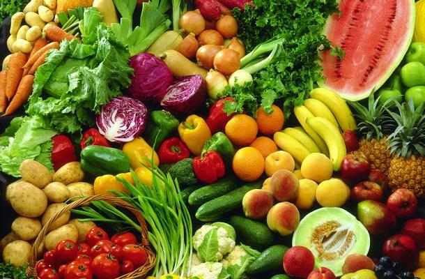 7 napos béltisztító diéta - Fogyókúra | Femina