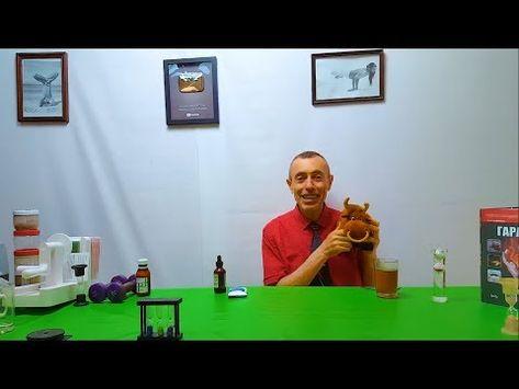 Vitaliy Ostrovsky paraziták tisztítása. Vitaly Ostrovsky gyógyító: életrajz és írott könyvek