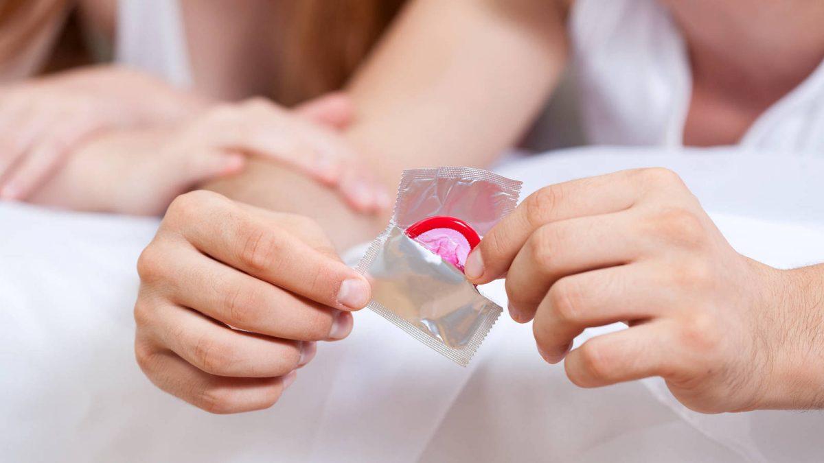 pinworms kezelés fisterra
