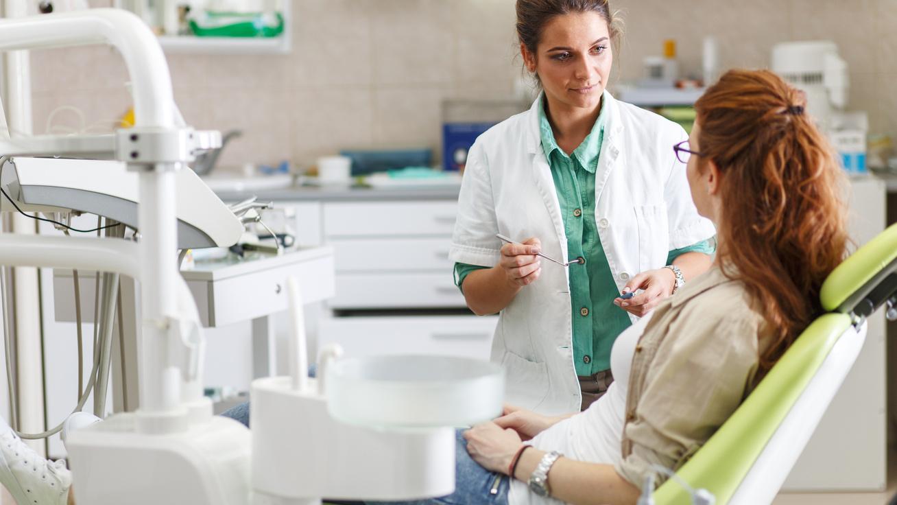 5 dolog, amit nem tud a szájüregi rákról - Artdent