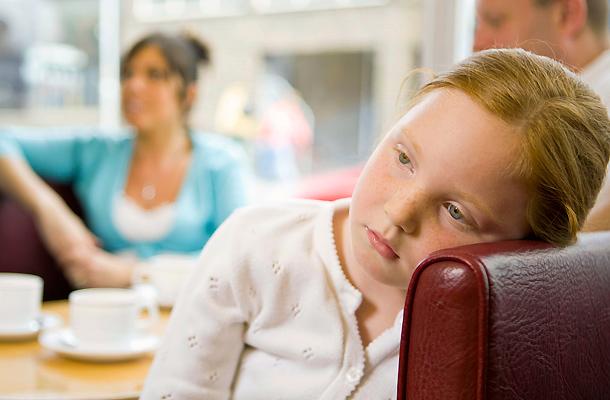 A vérszegénység 9 nehezen észrevehető, de tipikus jele - Gyerek   Femina