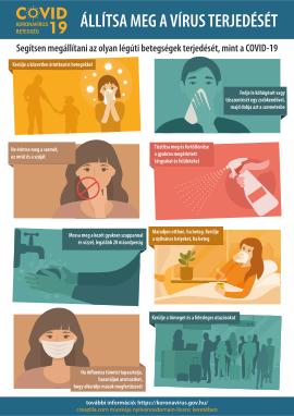 kiváló minőségű fejhallgató gyermekeknél a férgeket akkor kezelik, amikor