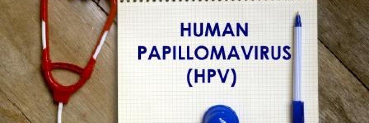 hpv típusok és a kapcsolódó betegségek