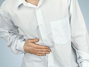 Hasnyálmirigy daganatok, hasnyálmirigyrák tünetei, kivizsgálása