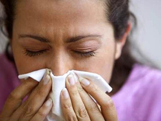 vírus és mobitelu helmintikus tünetek felnőtteknél