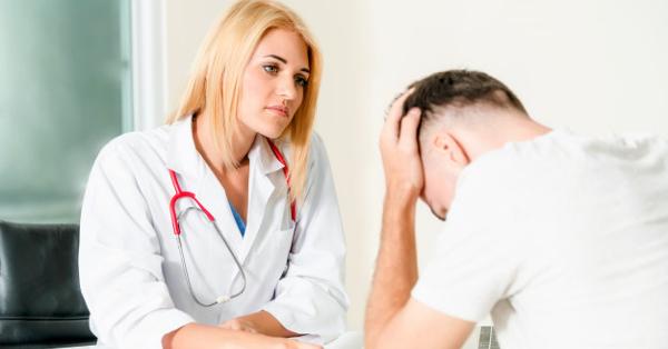 HPV tünetek lányoknál