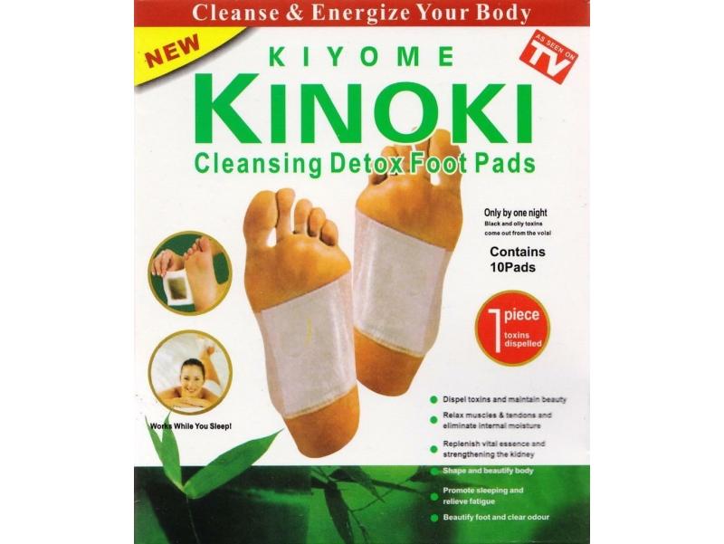 Kinoki tapasz legolcsòbban. Anthelmintikus gyógyszerek sokféle ember számára