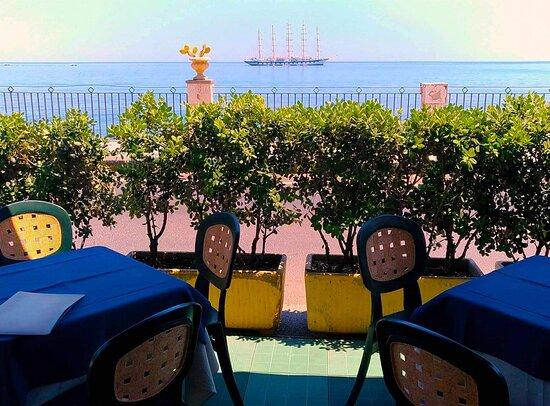 Hotel Nike, Giardini Naxos – legfrissebb árai Giardini naxos hotel nike