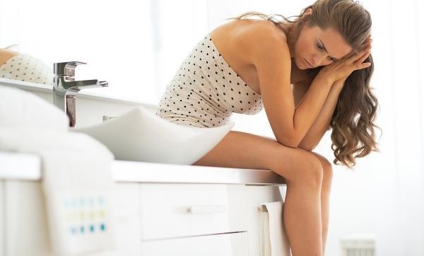 A legfontosabb tudnivalók a szexuális úton terjedő fertőzésekről