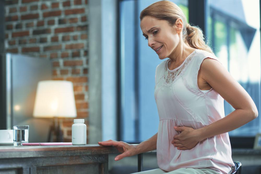 galandféreg és cysticercosis tünetei