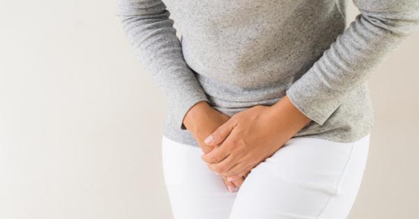 A 4 leggyakoribb rosszindulatú nőgyógyászati daganat- tudjon meg mindent róluk