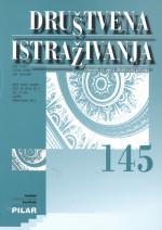 Condyloma acuminatum - Dr Zatik nőgyógyász Debrecen - A genitális szemölcsök végbélnyílásában mi az