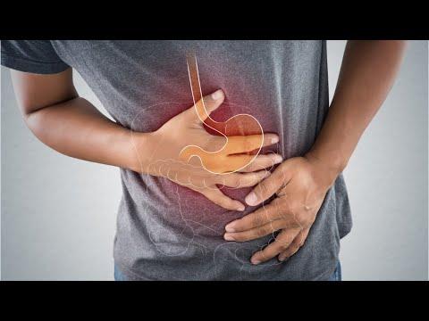 ANTSZ - Fertőző betegségek heti adatai