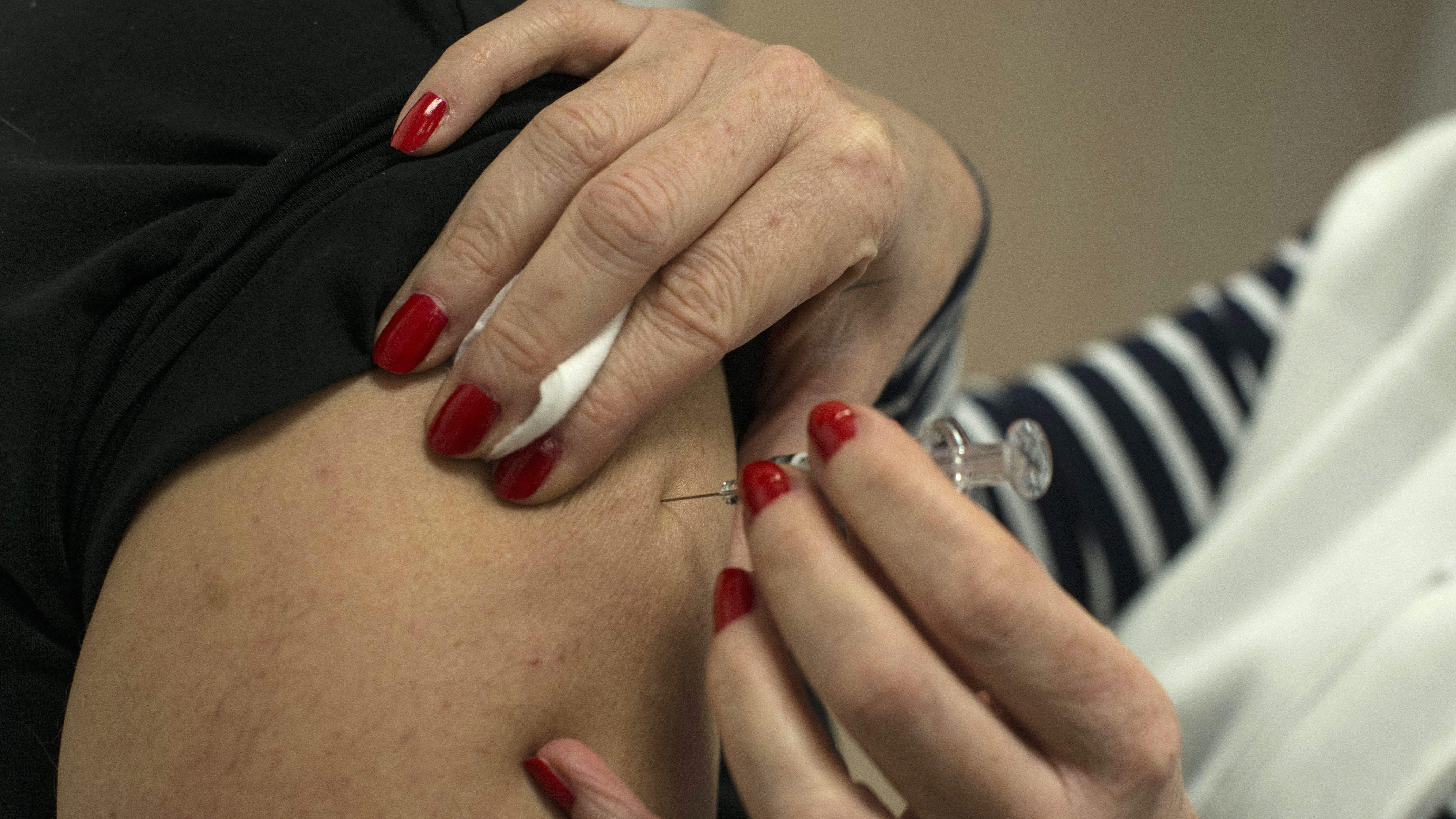ViroStop influenza elleni szĂĄjspray 30ml - StatimPatika - Online Patika