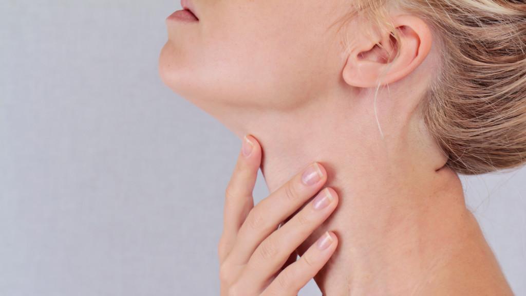Hogyan távolítsuk el a papillomákat a nyakon - Myoma