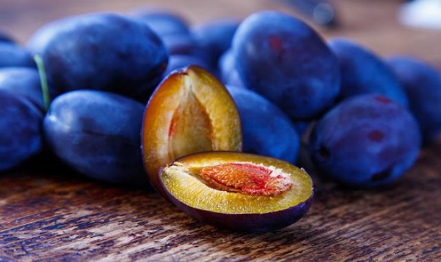 A 3 legerősebb rákellenes gyümölcs - Egészség | Femina