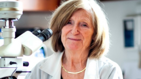 humán papillomavírus vakcina tudós