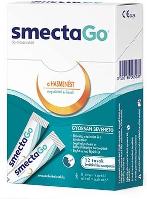DULCOLAX 10 mg végbélkúp - Gyógyszerkereső - Hánotafa.hu