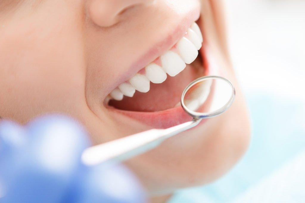 A szájüregi rákok kezelése | notafa.hu