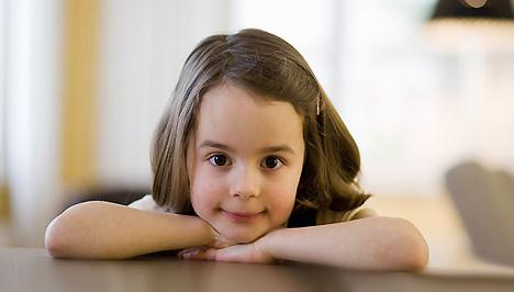 a gyermekkel való túlérzés érzése papilloma kezelés ideje