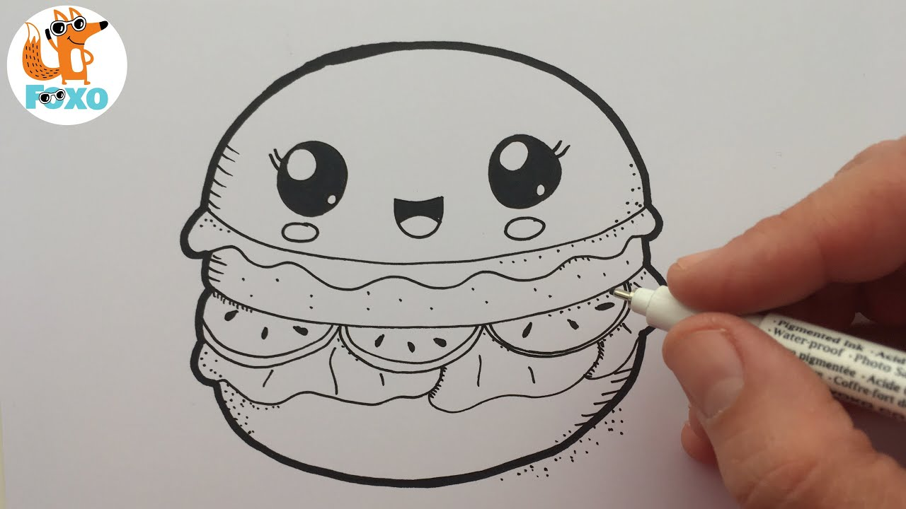 Férgek rajzai gyerekeknek, Csak felnőtteknek