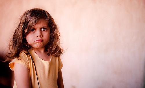 a gyermekkel való túlérzés érzése enterobiosis a tulában