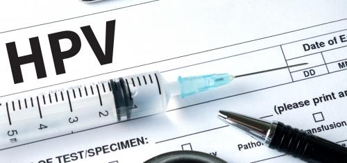 A nyelőcsődaganat kockázatát is növelheti a HPV