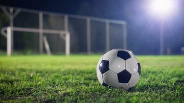 Rekordot dönt majd az Uruguay–Portugália vb-nyolcaddöntő