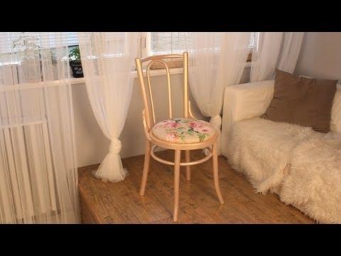 gyermek szék férgekkel