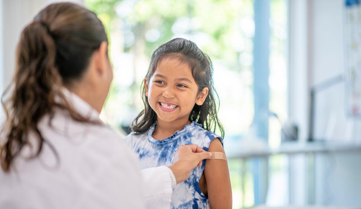 papilloma vírus vakcina következményei