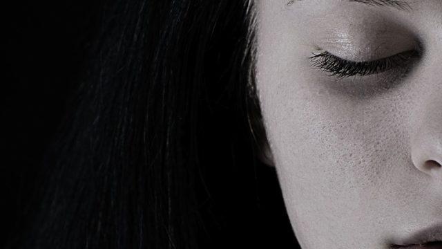 nem fiatal kezelés a difilobotriasis kezelésében