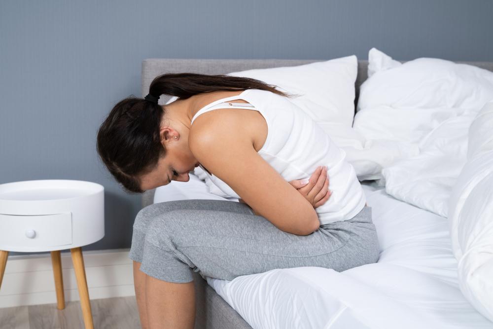 influenzás kezelés 2020 miért jelennek meg szemölcsök a nyakon