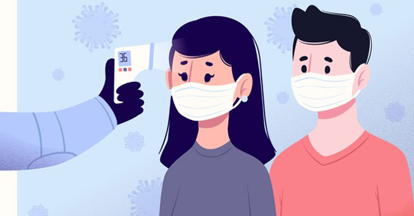 hpv vírus véradás